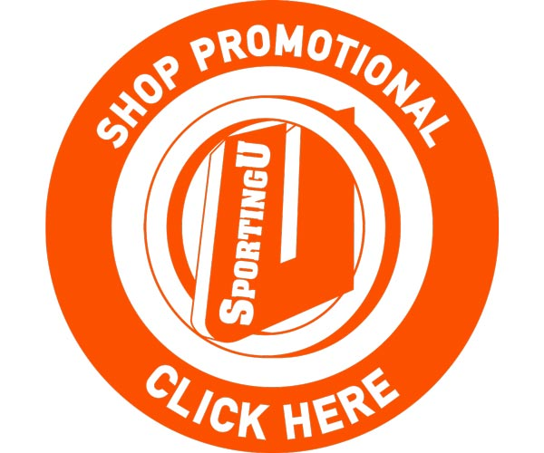 Zeeland Promotional Products
